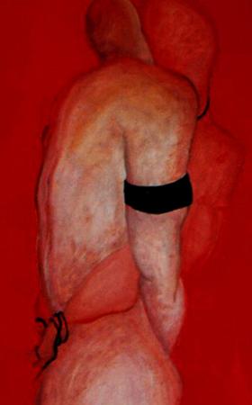 Agatino Raciti - Painting