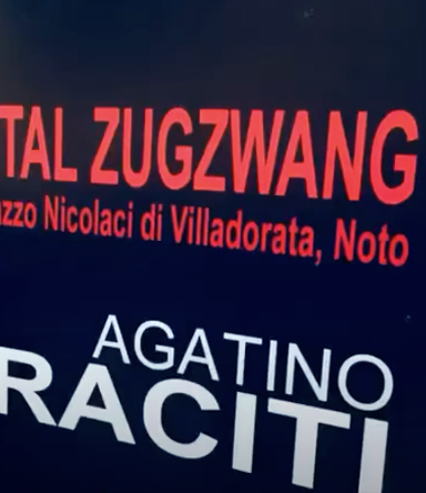 Agatino Raciti